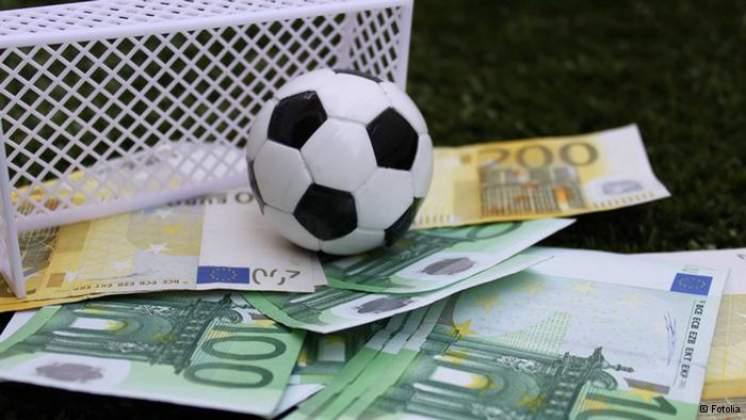 Inilah 3 Pasaran Judi Bola yang Paling Sering Dimainkan