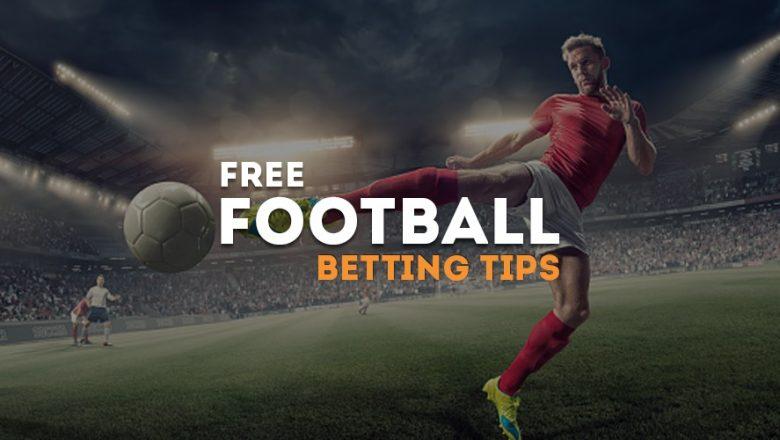 Tips dan Trik Singkat Mencari Web Judi Bola yang Terpercaya
